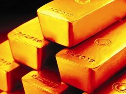 伦敦黄金定价机制将改革