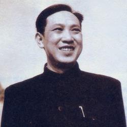 毛泽东最重要的五位秘书