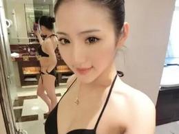 中国网友PK日本校花:素颜将其秒杀