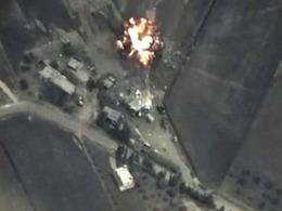 普京为何否认俄地面部队入叙?