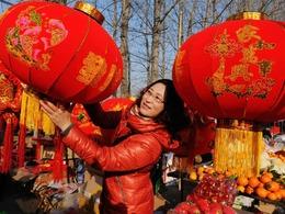 中共取消春节13年始末