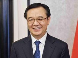 中国商务部长临时取消访菲计划