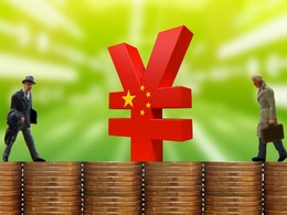 伯南克:人民币国际化进程可缓一缓