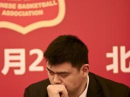 http://china.dwnews.com/news/2017-02-26/59802244.html
