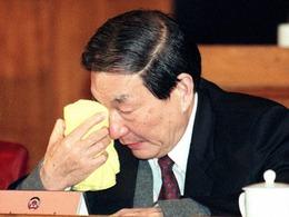 怒批朱镕基房改 海外任志强继续放炮