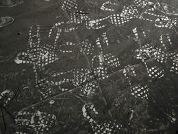 杭州正在悄悄消失的十里杭钢[图集]