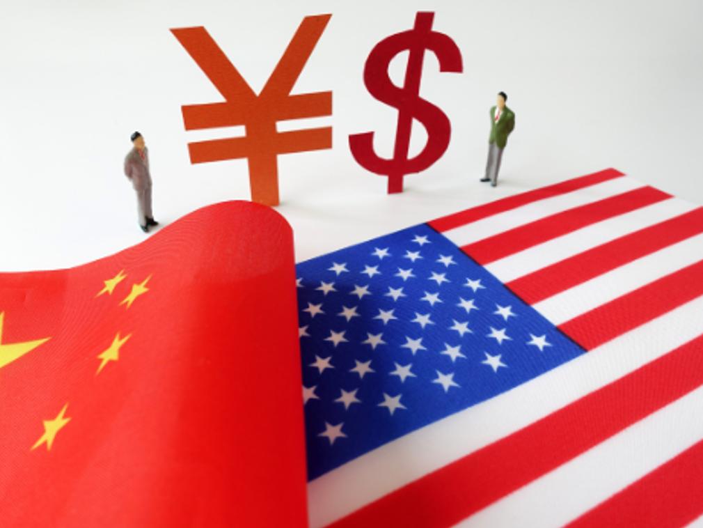贸易战升级 中国出台同等规模反制措施可能性小