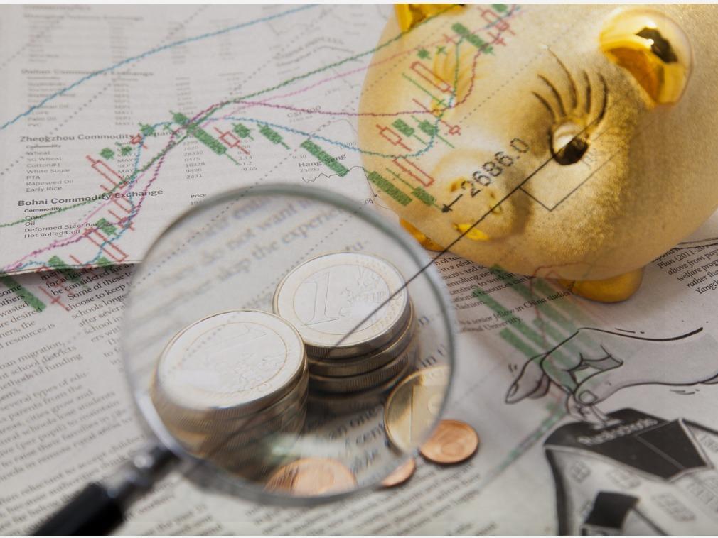 瑞银:中国消费者支出不降反增 贸易战或影响有限